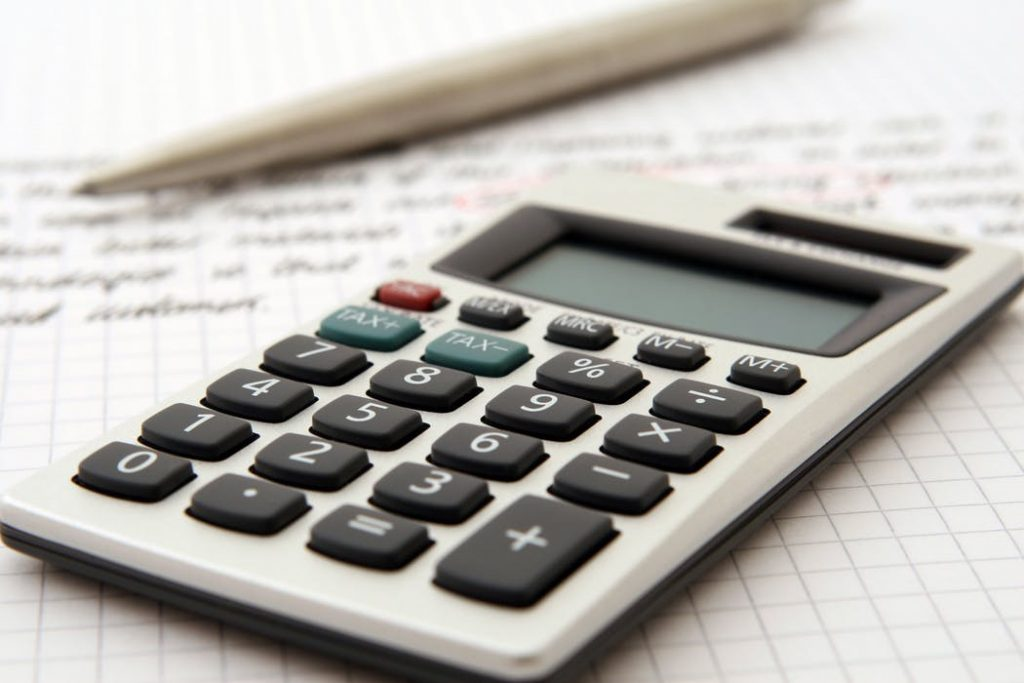 What Are Fixed Fee Accountants?