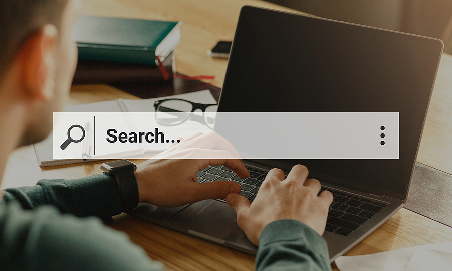 How Search Engine Optimisation In Sydney Works And How It Can Benefit Your Business
